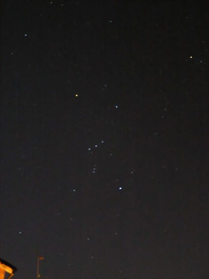 jgs001 / Photos / Orion DSS and filtered