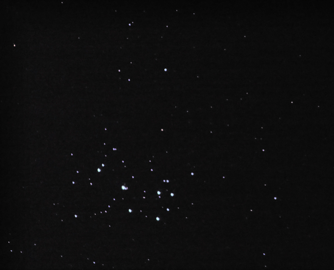 jgs001 / Photos / Pleiades Redone
